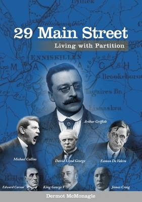 29 Main Street: Living with Partition