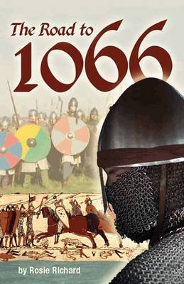 The Road to 1066