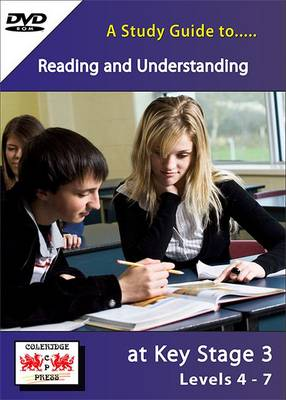 Reading and Understanding at Key Stage 3 English: Levels 4-7