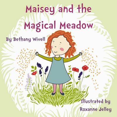 Maisey and the Magical Meadow