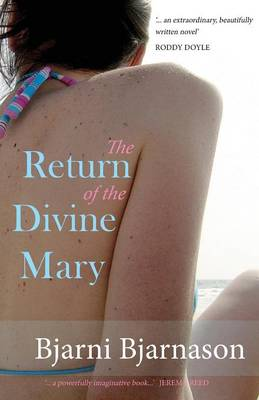 The Return of the Divine Mary