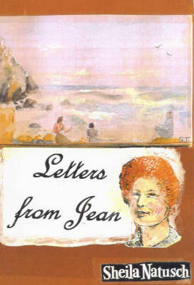 Letters from Jean