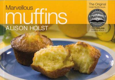 Marvellous Muffins