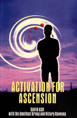 Activation for Ascension