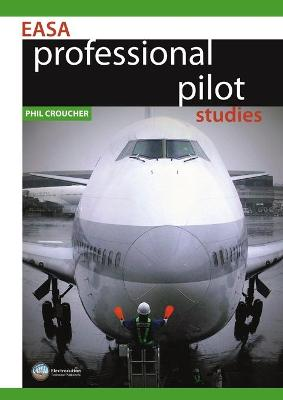 JAR Private Pilot Studies