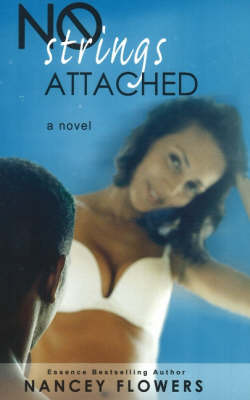 No Strings Attached: A Novel