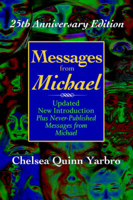 Messages from Michael: 25th Anniversary Edition