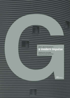 Modern Impluse - Peter L. Gluck and Partners