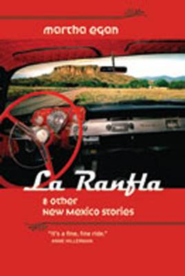 La Ranfla and Other New Mexico Stories