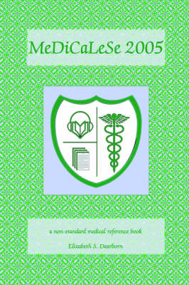 MeDiCaLeSe 2005