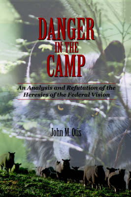 Danger in the Camp