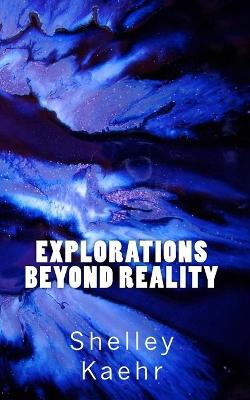 Explorations Beyond Reality: Living Evolution Through Genetic Memory