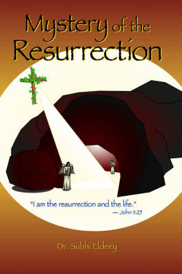 Mystery of the Resurrection