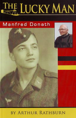 Lucky Man: Manfred Donath