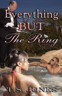 Everything But the Ring