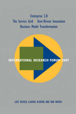 International Research Forum 2007