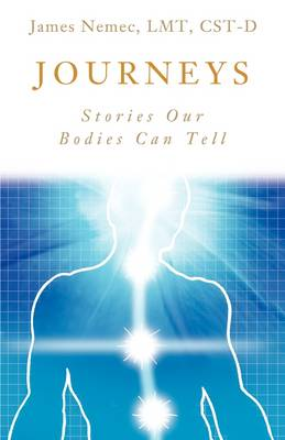 Journeys: Stories Our Bodies Can Tell