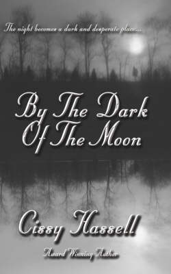 By The Dark Of The Moon