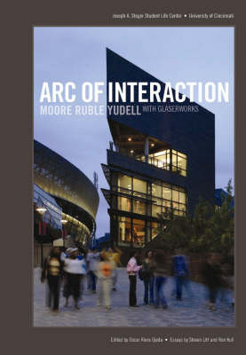 Arc of Interaction: Moore Ruble Yudell