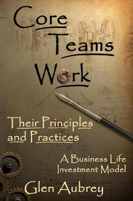 Core Teams Work Their Principles and Practices