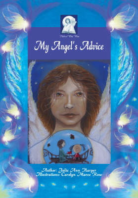 My Angel's Advice: A Story about Love