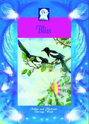 Bliss: A breathtaking story of transformation that reveals 'we are never alone'