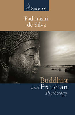 Buddhist & Freudian Psychology