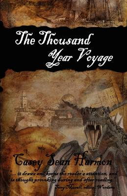The Thousand Year Voyage