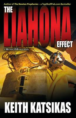 The Liahona Effect