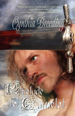 Prelude to Camelot