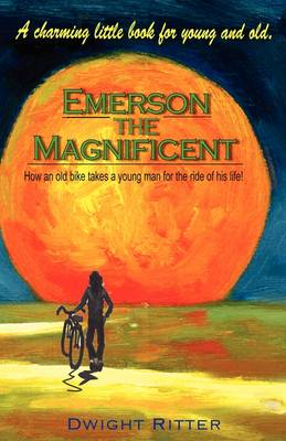Emerson the Magnificent!