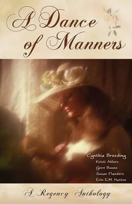 A Dance of Manners