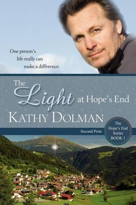 The Light at Hope's End