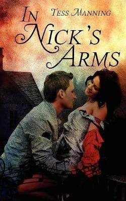 In Nick's Arms