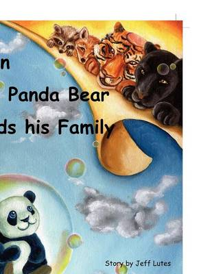 Okin the Panda Bear Finds His Family*** no rights
