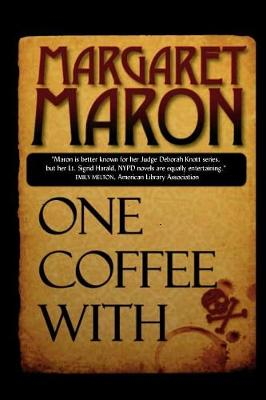 One Coffee with