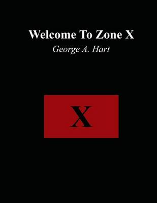 Welcome to Zone X