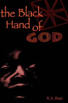 The Black Hand of God