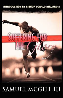 Suffering for the Glory
