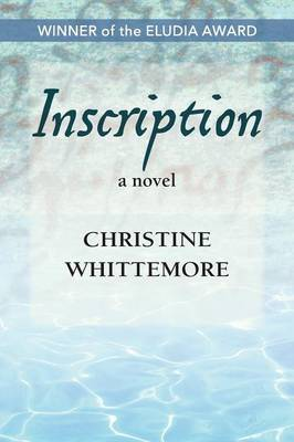 Inscription, a Novel