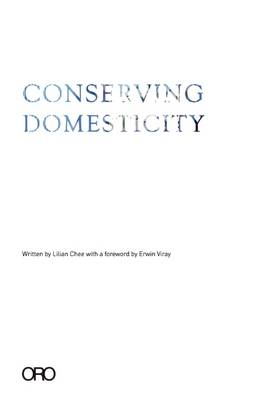 Conserving Domesticity