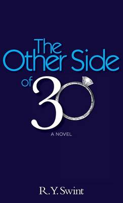 The Other Side of 30
