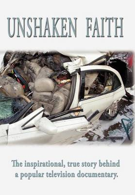 Unshaken Faith