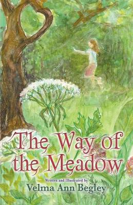 The Way of the Meadow