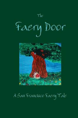 The Faery Door