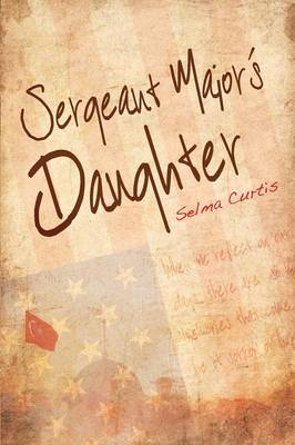 Sergeant Major's Daughter