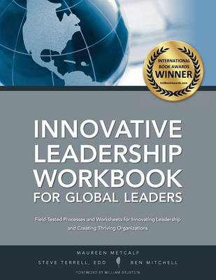 Innovative Leadership Workbook for Global Leaders