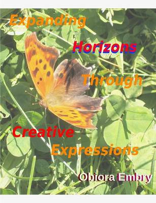 Expanding Horizons Through Creative Expressions