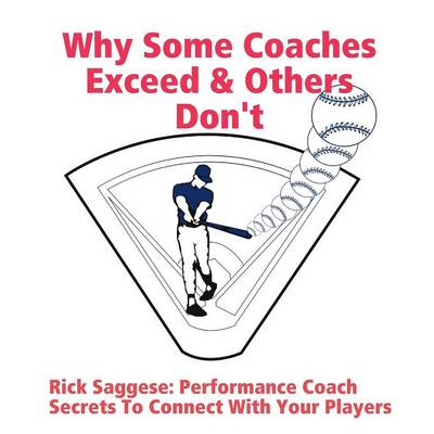 Why Some Coaches Exceed & Others Don't