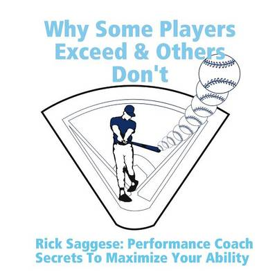 Why Some Players Exceed & Others Don't